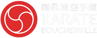 karate Boucherviller