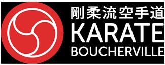 karate Boucherviller